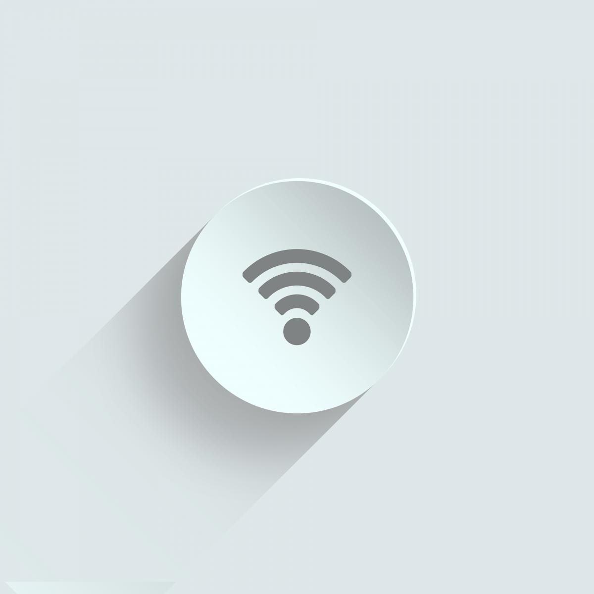 Hotel avec wifi gratuit haut d bit illimit autour de - Hotel valence pas cher ...